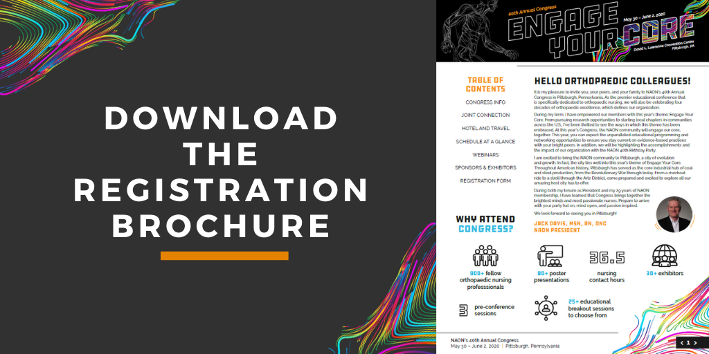 Download The Registration Brochure.png